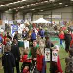 Clare Garden Festival 2021