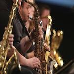 Clark College Jazz Festival 2020