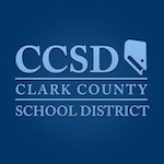 Clark County School District 2020