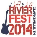 Clarksville Riverfest Celebration 2020