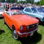 Classy Chassis Car Show and Country Flea Market 2020