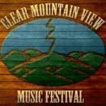 Clear Mountain View Music Festival 2018
