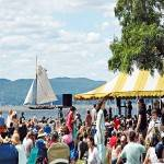 Clearwater Festival 2020