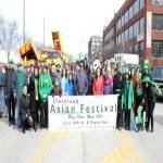 Cleveland Asian Festival 2020