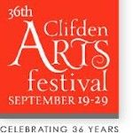 Clifden Arts Festival 2019