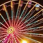 Clinton County Fair 2020