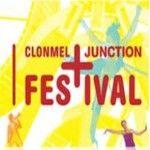Clonmel Junction Festival 2019