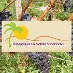 Coachella Wine Festival 2017
