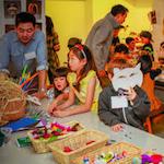 Coastal Discovery Museum's Art Market 2021