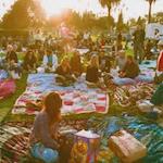 Coastline Festival 2017