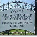 Coats Farmer's Day 2016