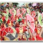 Coconut Festival 2022