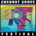 Coconut Grove Arts Festival 2019