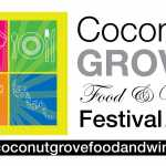 Coconut Grove Food & Wine Festival 2021