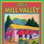 Coffee Mill Fall Arts Fest 2021