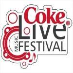 Coke Live Music Festival 2019