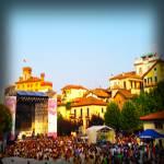 Collisioni Festival 2020