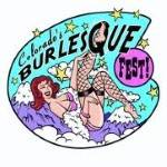 Colorado Burlesque Festival 2020