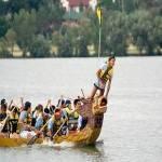 Colorado Dragon Boat Festival 2022