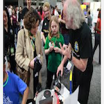 Colorado Engineering Festival 2019