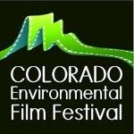Colorado Environmental Film Festival 2017