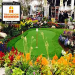 Colorado Garden and Home Show 2017