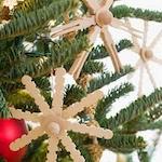 Colorado Handmade Holiday 2019