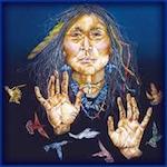 Colorado Indian Market and Southwest Showcase 2021