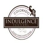 Colorado Indulgence Festival 2017