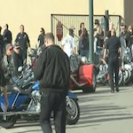 Colorado Motorcycle Expo 2017