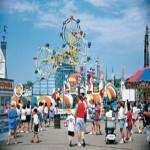 Colorado State Fair 2019