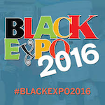 Columbia Black Expo 2020