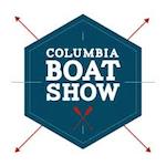 Columbia Boat Show 2018