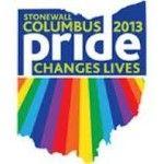 Columbus Pride Festival 2018
