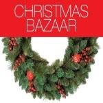 Community Christmas Bazaar 2019
