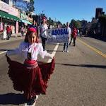 Community Parade 2019