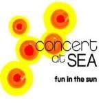 Concert at SEA 2020