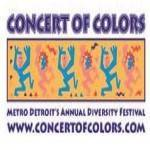 Concert of Colors 2020
