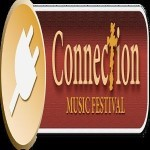 Connection Music Festival 2021