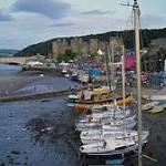 Conwy River Festival 2020