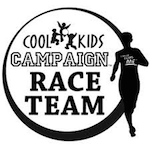 Cool Kids Campaign Running Festival 2017