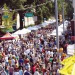 CooperYoung Festival 2016