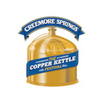 Copper Kettle Festival 2020