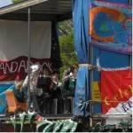 CopRice Cobden Spring Festival 2020