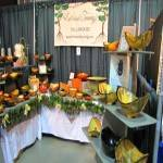 Coquitlam Christmas Craft Fair 2018