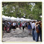 Coral Springs Art & Craft Festival 2020