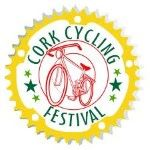 Cork Cycling Festival 2017