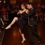Cork Tango Festival 2021