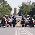 Corowa Federation Festival 2019