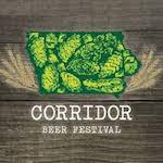 Corridor Beer Festival 2021
